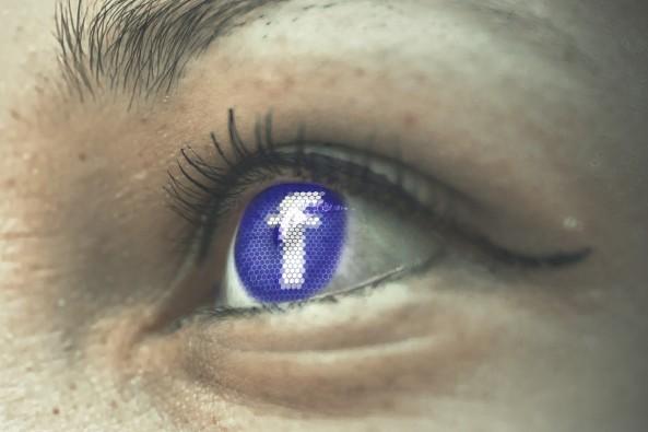Facebook ADS per la tua azienda
