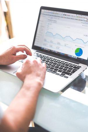 web-marketing-torino